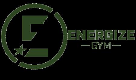 Energize Gym